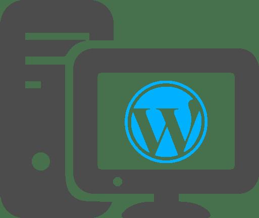 South Lake Tahoe WordPress