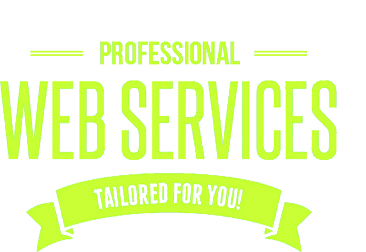 Green2 web serv - Pricing