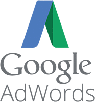 200Google Ad Words - Home