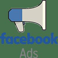 200facebook ads - Home