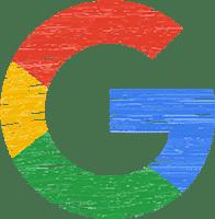 200logo google - Home