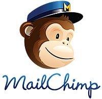 mailchimp logo 200px - Home