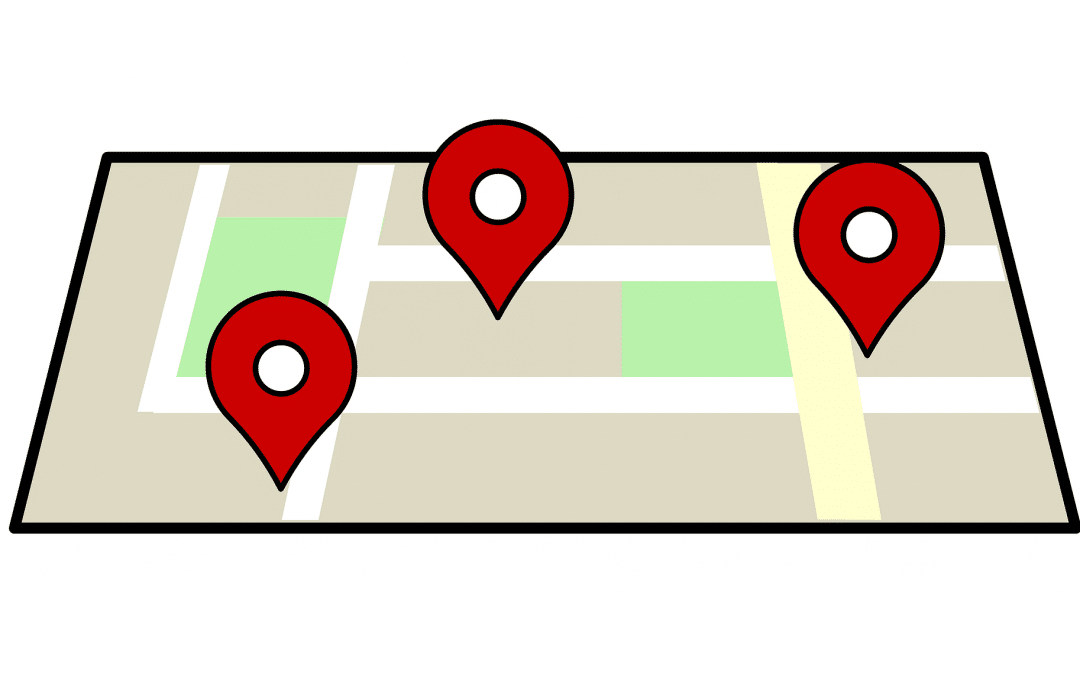 8 Ways To Rank Higher on Google Local