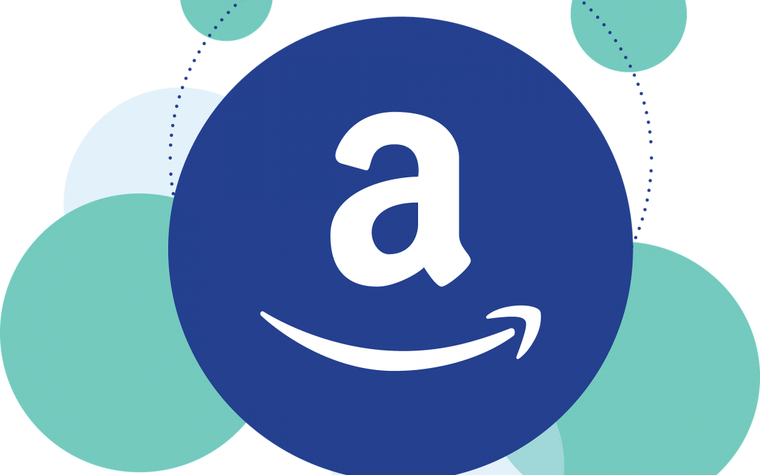 7 Ways to Increase your Amazon Ranking and Sales