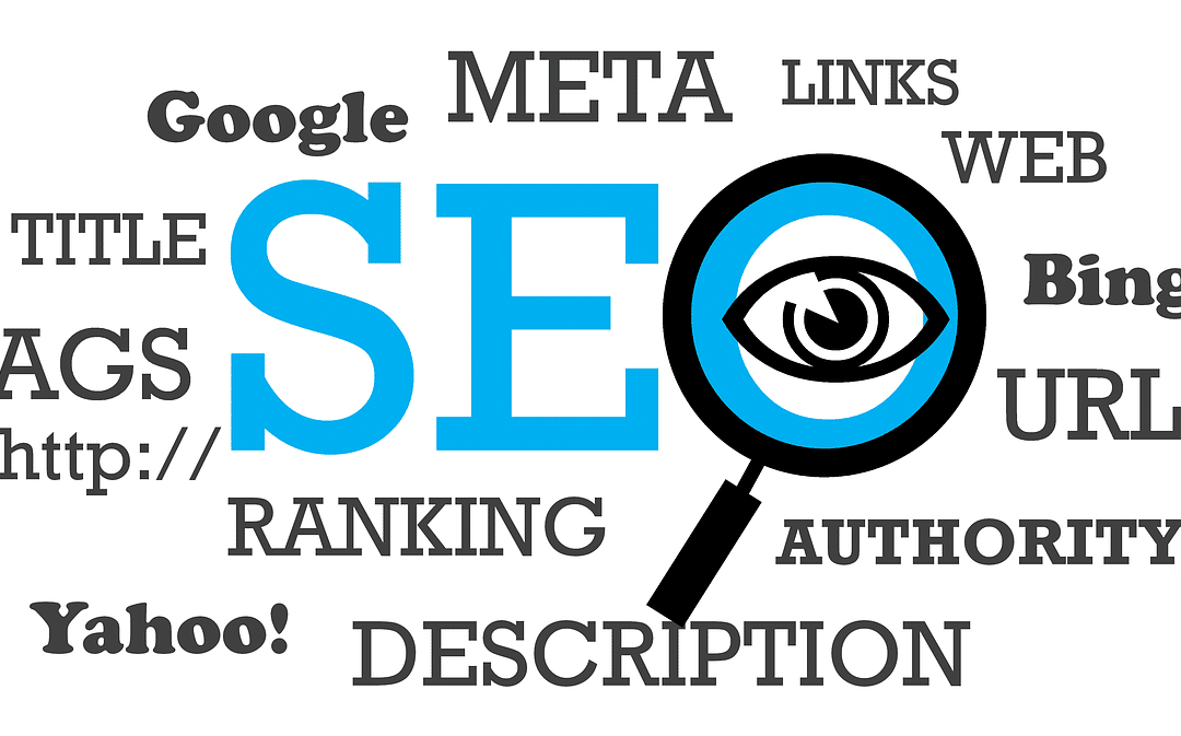 BEST SEO TOOLS FOR YOUR WEBSITE