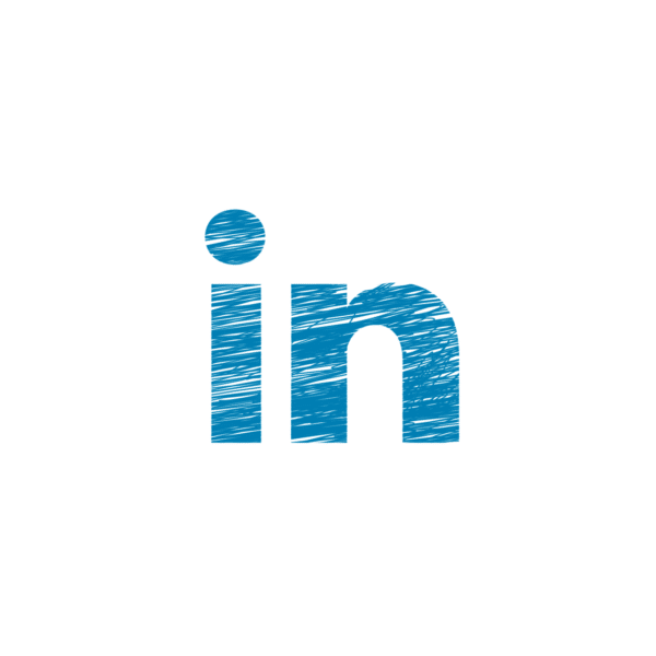 5 Reasons Your Employees Should Have Strong LinkedIn Profiles