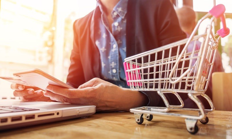 Tech Solutions That Can Tackle Your Pressing eCommerce Pain Points