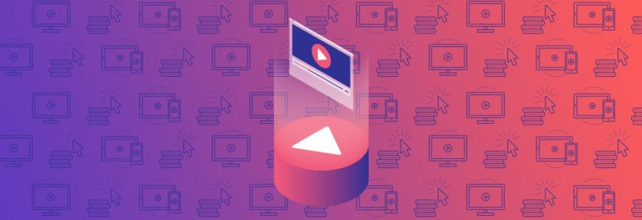 Easy Tips to Incorporate Video into Your B2B Website
