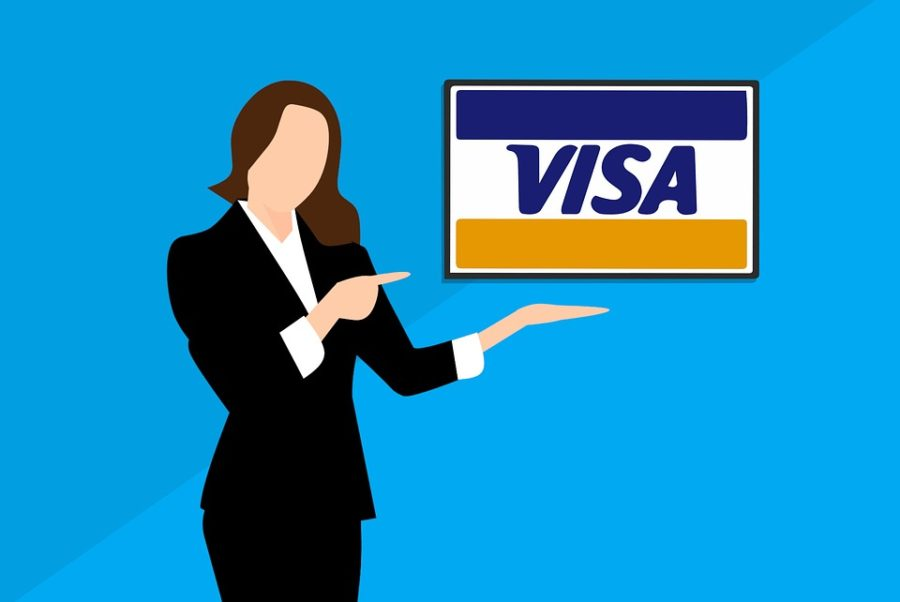 The Visa Issuer Monitoring Program Could Transform the Merchant-Issuer Relationship