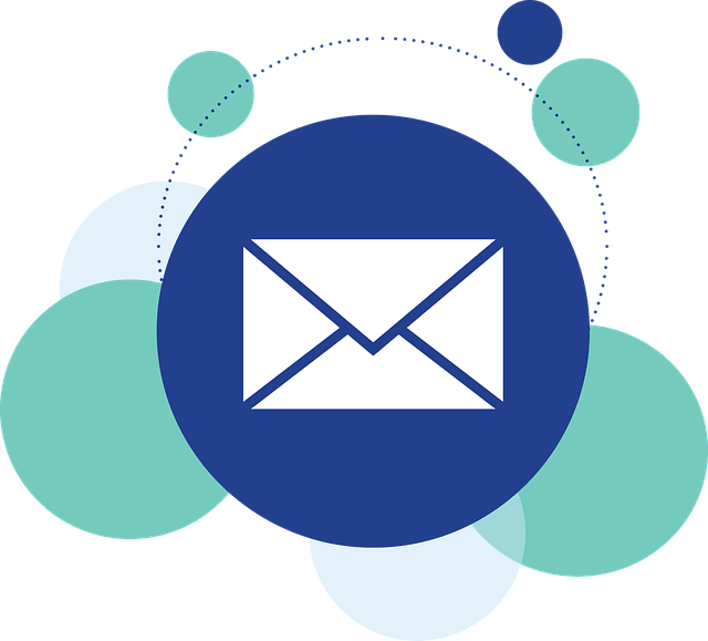 How to Build a Modern Email Preference Centre