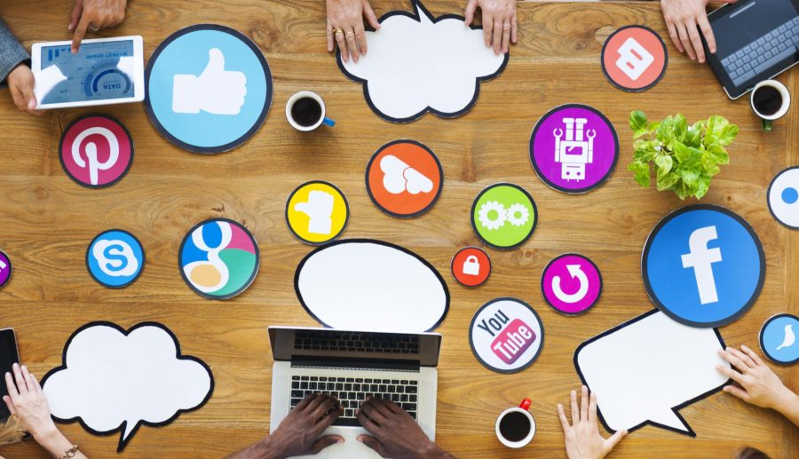 Social Media Importance: 5 Reasons Your Brand Needs to Embrace It
