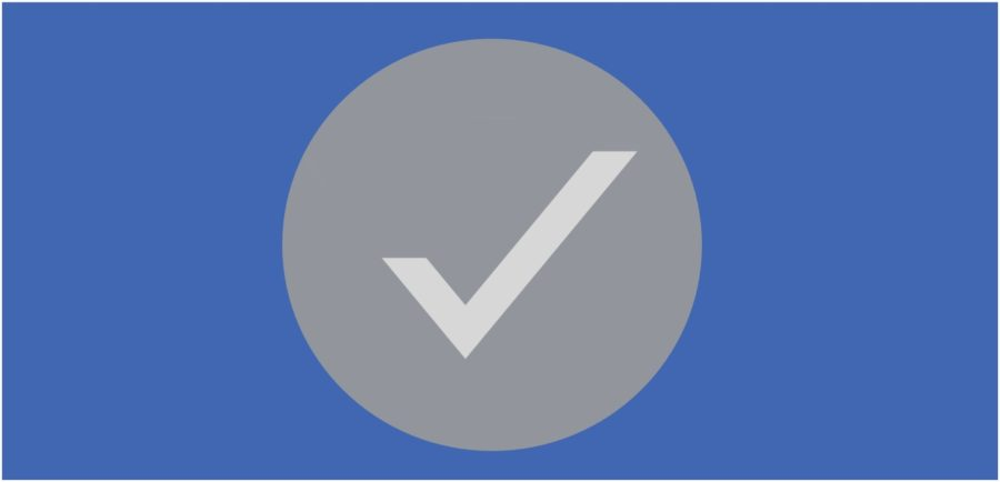 Facebook Removing Gray Verification Badges from Business Pages