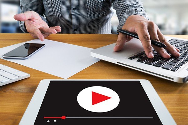 How to Hire the Perfect Video Marketing Agency