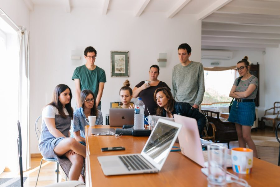 Top 6 User Experience (UX) Design Agencies for 2019
