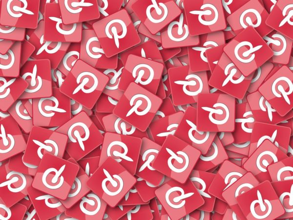 How Brands Can Generate Massive Revenue With Pinterest
