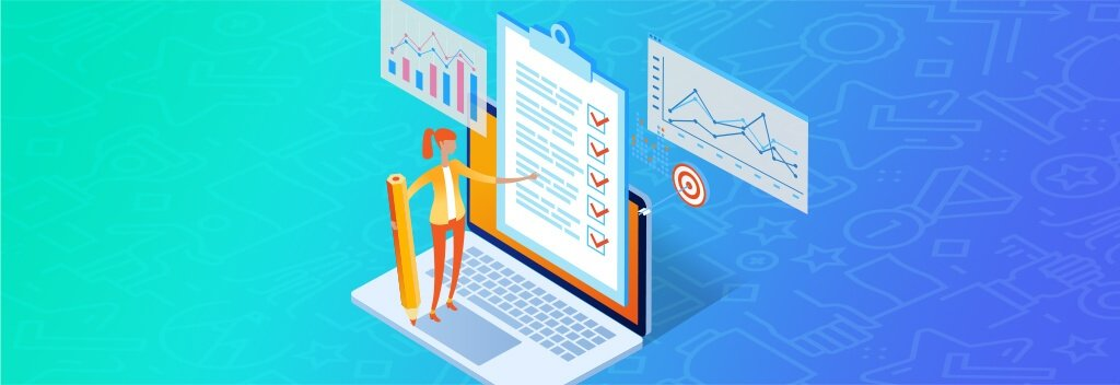 Tips to Successfully Oversee a B2B Web Design Project