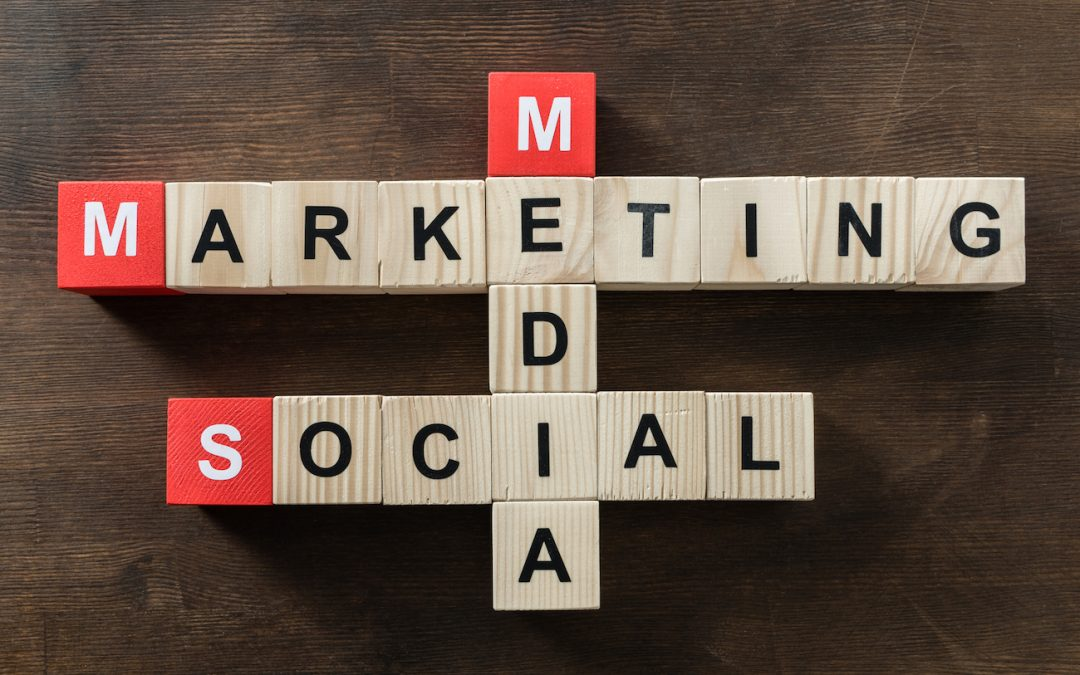Quit Trying to DO Social Media: Focus on Measurable Results Instead