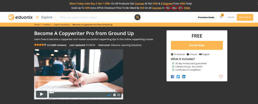 How to Grow Your Membership Site With Digital Marketing