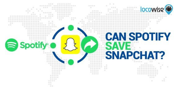 Can Spotify Save Snapchat? – Business 2 Community