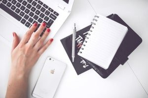 4 Powerful Ways to Reuse Your Blog Content