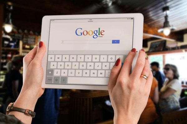 5 Things to Know About the Improved Google Ads Platform