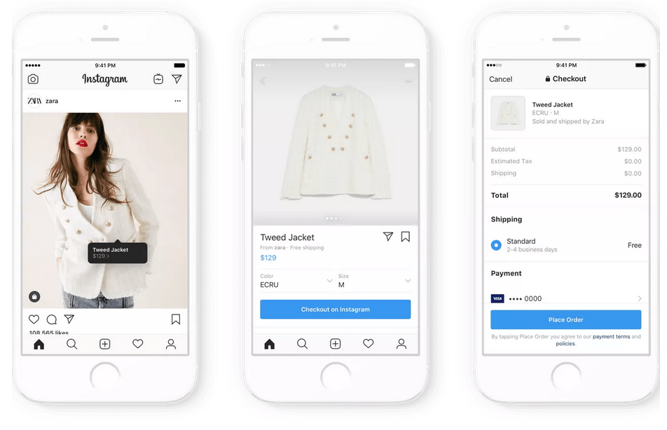 5 eCommerce Trends That Will Dominate 2020