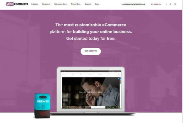 Looking for Shopify Alternatives? Try These Ecommerce Solutions