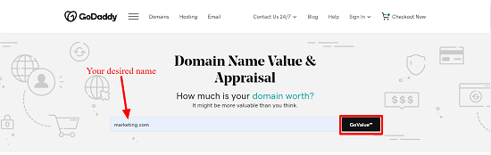 How to Buy a Taken Domain Name (7 Pro Tips)