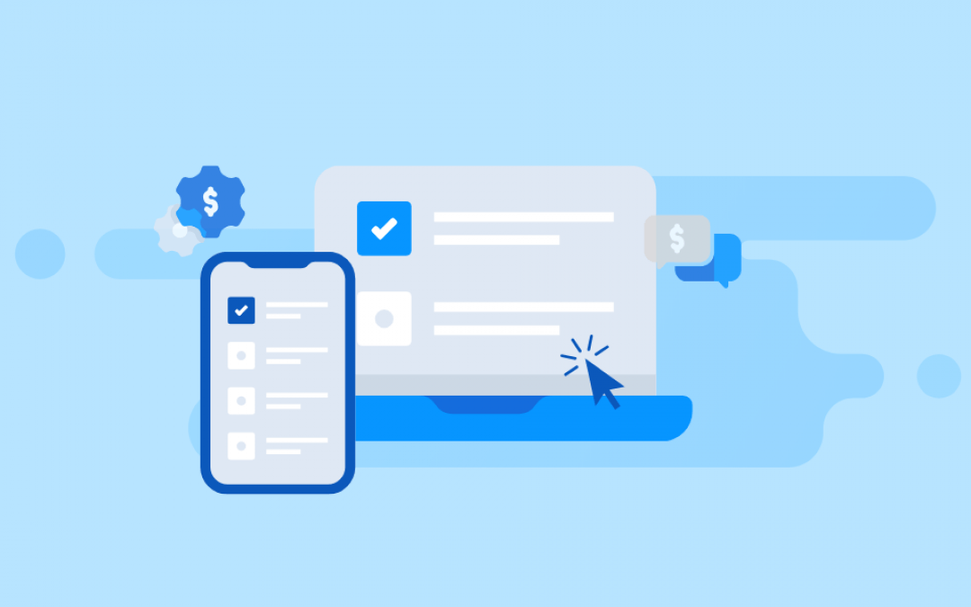 Best Payment Form UX Practices — An Ultimate Guide to Online Payments