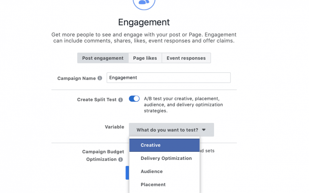 6 Ways to Scale Your Facebook Ad Campaigns FAst