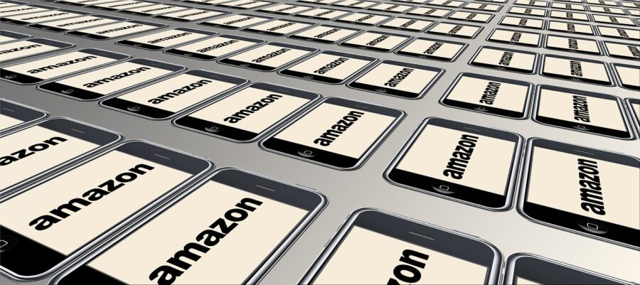 5 Low Cost Ways To Approach Amazon Keyword Research