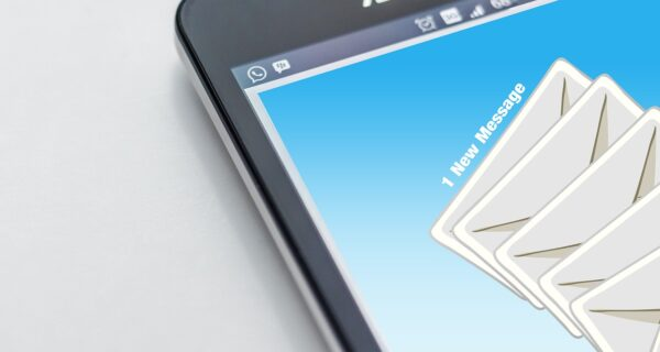 4 Types of Emails You Need to Send Your Email List