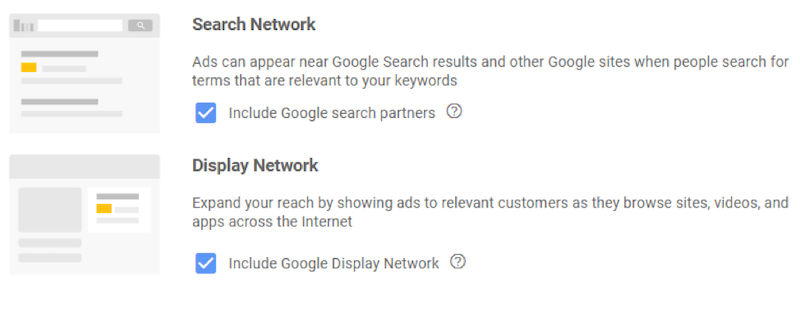 6 Google Display Network Mistakes You Need to Avoid