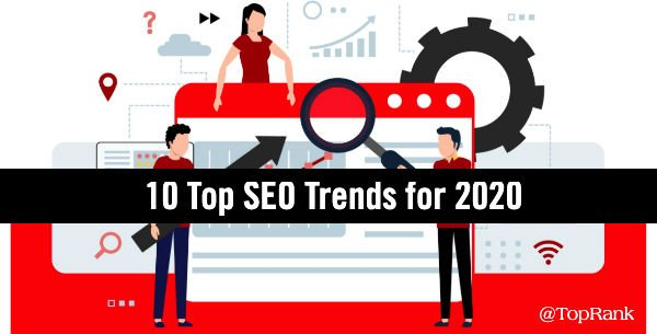 Stop Pushing and Start Pulling with SEO