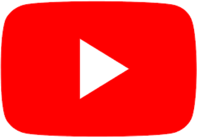 31 Must-Know YouTube Statistics (+ Insights!) for 2020