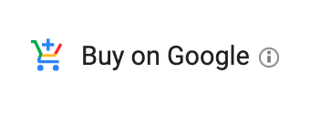 Google Shopping Actions: How to Get Started