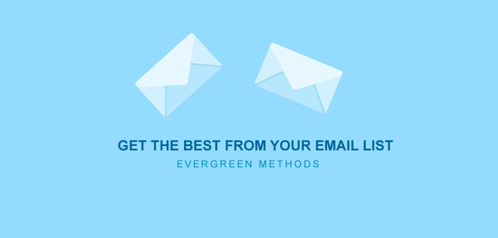 How to Build an Email List That Will Not Disappoint Your Expectations