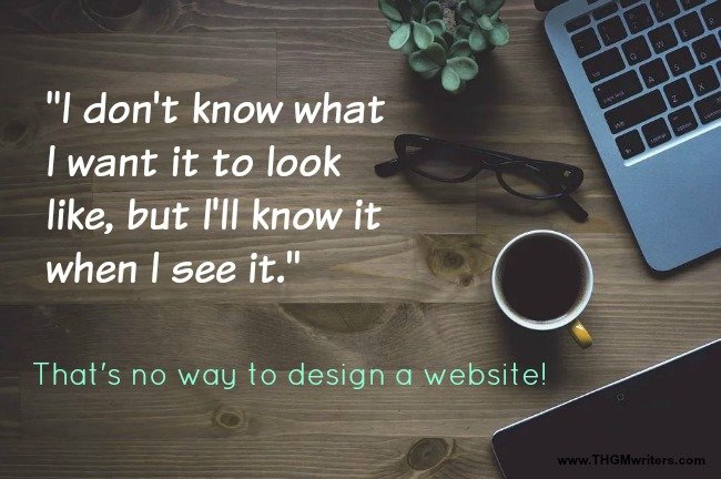 Top 9 Mistakes Clients Make Setting Up a New Website, and How to Fix Them