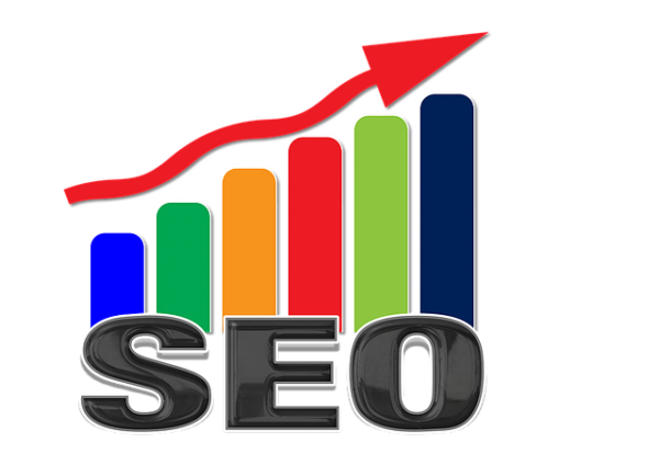6 Ways PR Can Improve SEO During the COVID-19 Epidemic