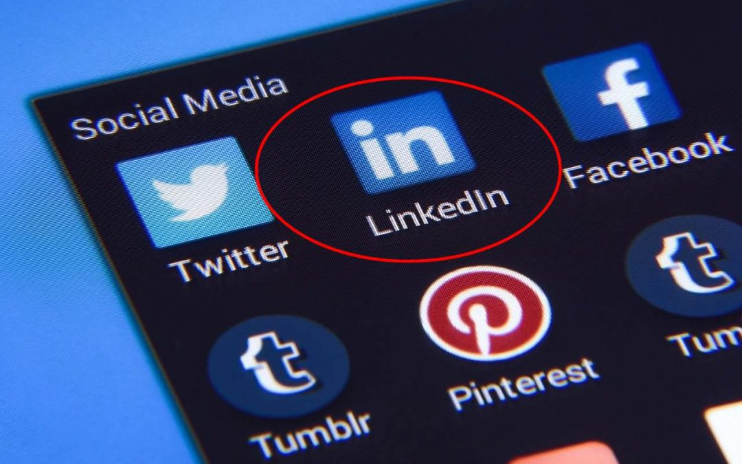 How to Build Powerful Relationships with LinkedIn Connections