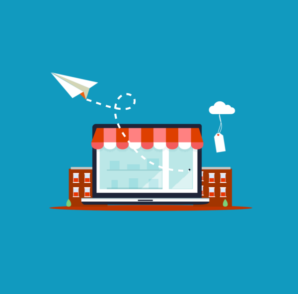 5 Benefits of Presenting Searchers With Product Shopping Ads