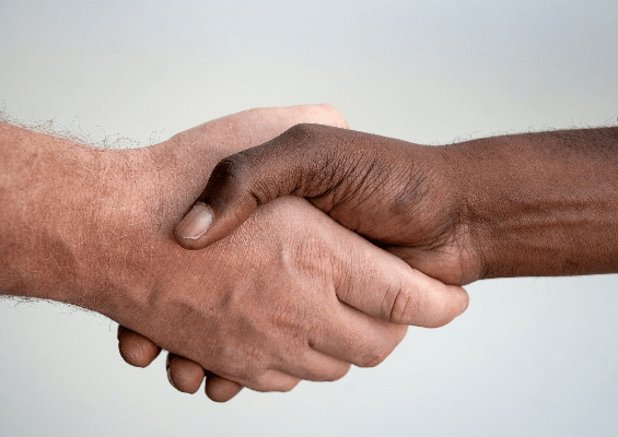 Is Your Website Racist? – Business 2 Community