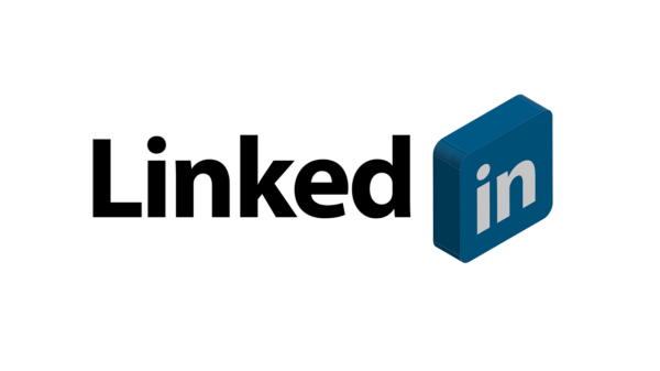 Improve Your Company's LinkedIn Marketing Strategy This Year