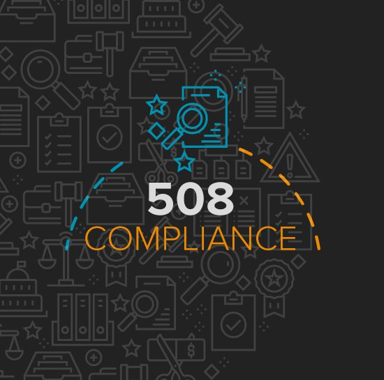 What is 508 Compliance? – Business 2 Community