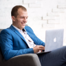 6 Marketing Tips To Boost Your e-Learning Business