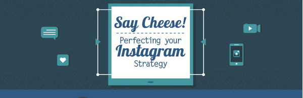 Instagram Marketing for Dummies: Unique Aspects of This Social Platform