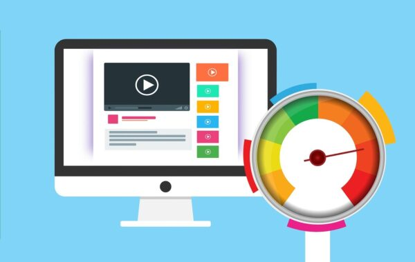5 Ways to Optimize Your Website to Get More Demos