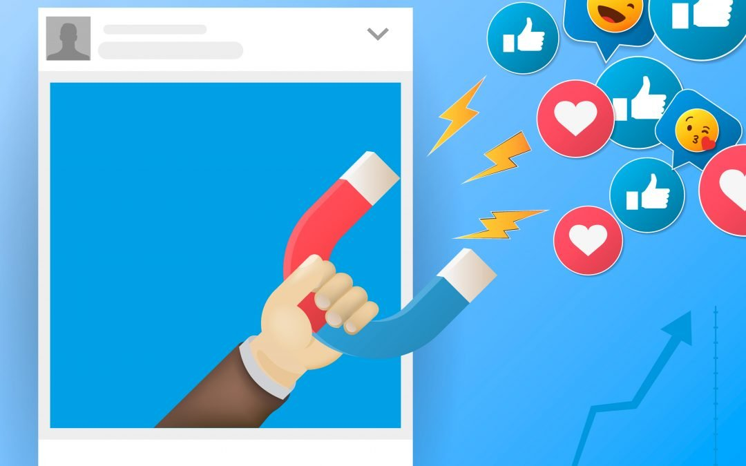 How to Create an Instagram Ad That Will Drive Sales