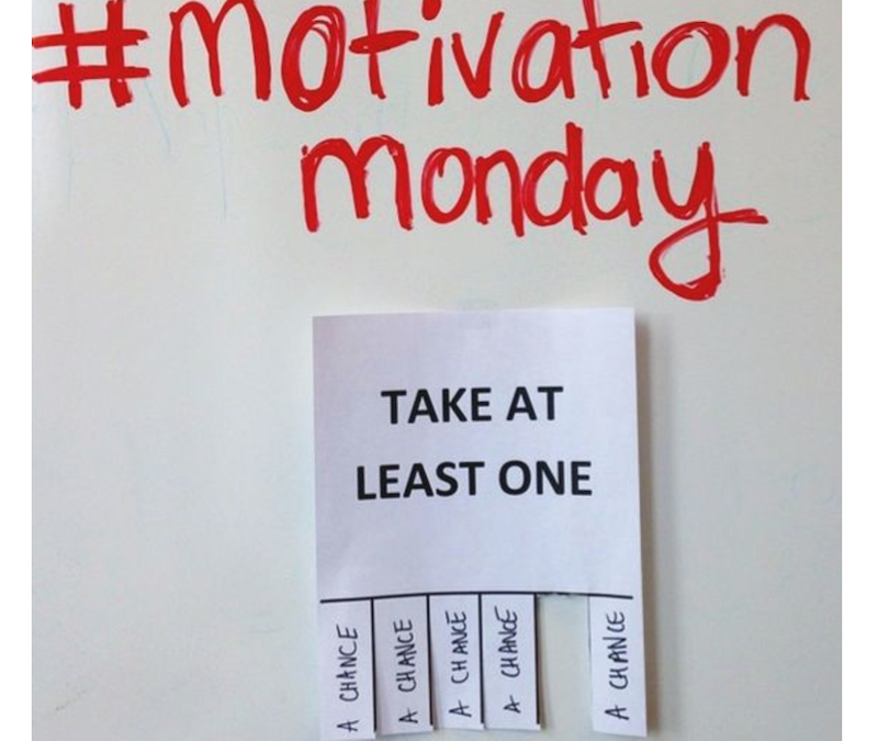 100+ Creative Hashtags for Every Day of the Week