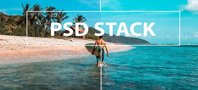 Travel & Beach Lightroom Presets for Premium Members